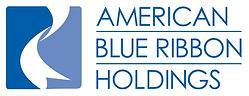 American Blue Ribbon Holdings.jpg