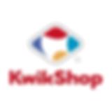 Kwik Shop.png
