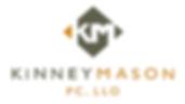 Kinney and Mason LLC.png