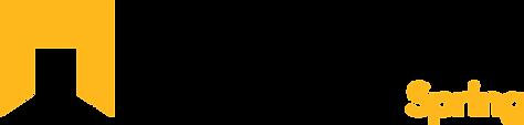 IDC_Spring_logo_RGB.png