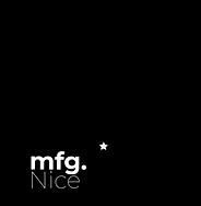 MFG Logo - Small-08 (1).png