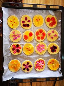 עוגיות_פרחים.jpg