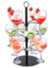 a - Cocktail Tree.jpg