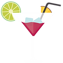 Cocktail-Making-Class-at-Home.png