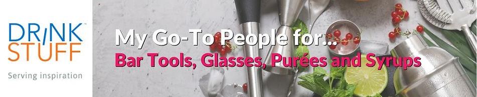 buy-bar-tools-from-drinkstuff.jpg