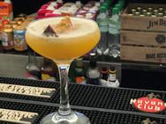 Porn Star Martini by Steve the Barman