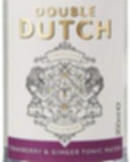 b - Double Dutch Cranberry_edited_edited