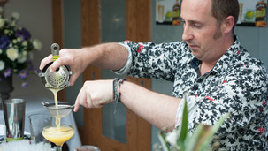 5 Tips for Making a Top Class Cocktail at Home