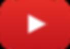 Watch Steve the Brman on YouTube