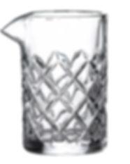 a - Mixing Glass.jpg