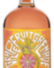 c - Grapefruit Grenade_edited.jpg