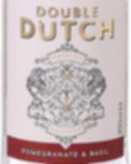 b - Double Dutch Pomegranate_edited.jpg