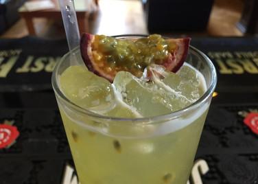 Rum Cocktails Bishops Stortford