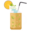 Mobile-Cocktail-Making.png