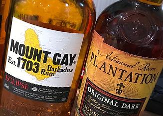 Rum Tasting & Cocktail Night (3)_edited.
