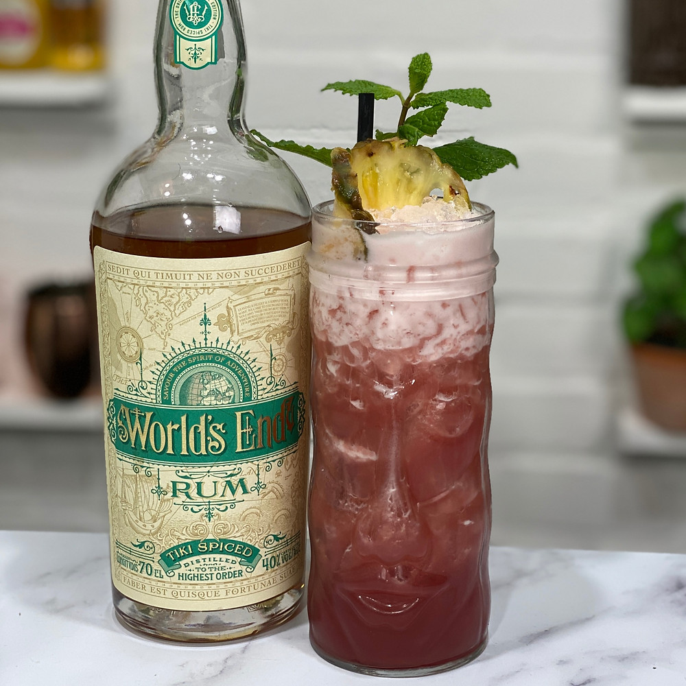 Worlds End Tiki Spiced Punch.jpg