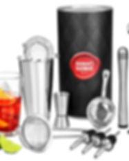 a - Cocktail Kit.jpg