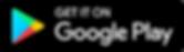 App Store - Google1.png