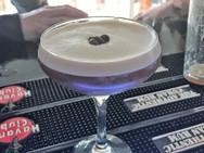 Steve the Barman Espresso Martini
