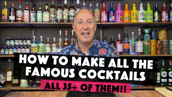 How to make ALL the Famous Cocktails.jpg