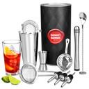 Barmans Kit.jpg