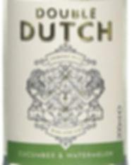 b - Double Dutch Cucumber_edited.jpg