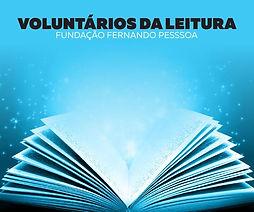 VOLUNTARIOS DA LEITURA.jpg