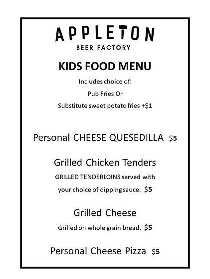 ABF Kids Food Menu.jpg