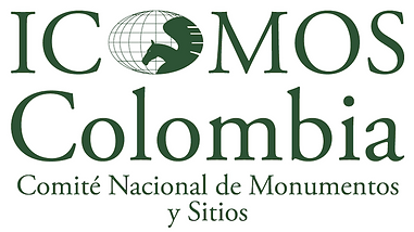 ICOMOS COLOMBIA.png