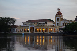 town-of-mompox-as-seen