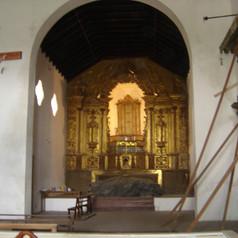 altar_pilar.jpg