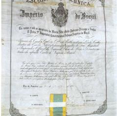 diploma_de_fabio.jpg