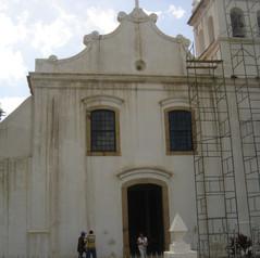 igreja_pilar1.jpg