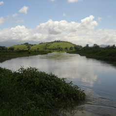 Rio Inhomirim 1.jpg