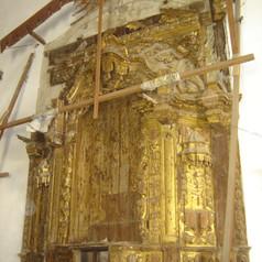 altar_pilar2.jpg