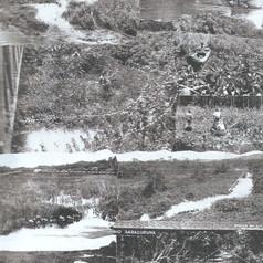 livro saneamento na Baixada Fluminense 0
