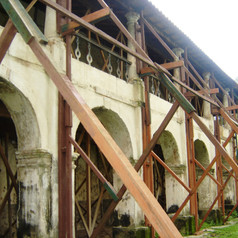 Reforma do Mosteiro de Sao Bento.jpg