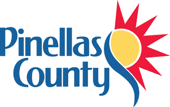 Seal_of_Pinellas_County_Florida-550x349.