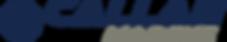 Callan-Marine-Logo-Colour.png