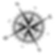 Compass Logo.png
