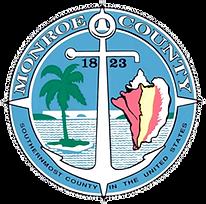 monroe-logo.png