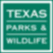 tpwd_green_logo.jpg
