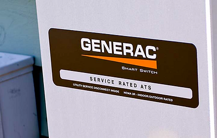 generac-transfer-switches.png