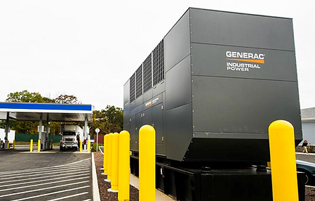 generac-business-standby.png