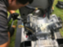 Generator Technician 2018.jpg