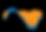 Generator Systems, LLC Logo