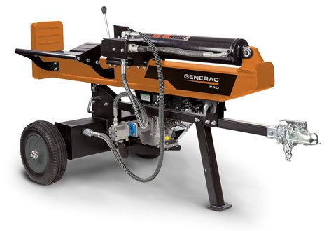 Generac Log Splitter.jpg
