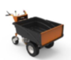 Generac_Power-Wagon-465_3.jpg