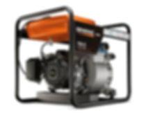 Generac water pumps.jpg