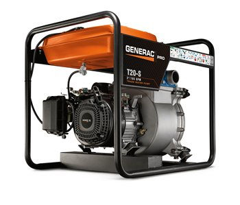 Generac water pumps.jpg